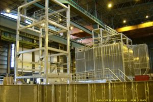 offshore-constructions-aluminium-and-steel_aluship-003