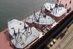 offshore-constructions-aluminium-and-steel_aluship-011
