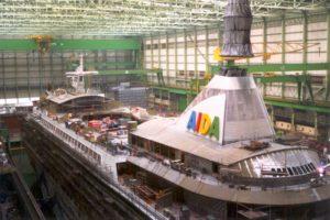 passenger-vessel-superstuctures_aluship-001