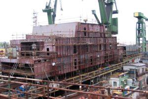 passenger-vessel-superstuctures_aluship-004