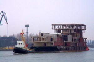 passenger-vessel-superstuctures_aluship-006