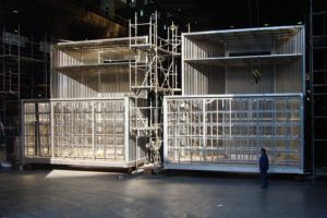 offshore-constructions-aluminium-and-steel_aluship-001