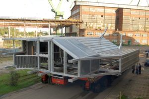 offshore-constructions-aluminium-and-steel_aluship-002