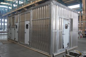 offshore-constructions-aluminium-and-steel_aluship-005