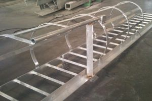 offshore-constructions-aluminium-and-steel_aluship-006