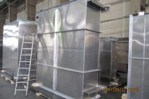 offshore-constructions-aluminium-and-steel_aluship-008