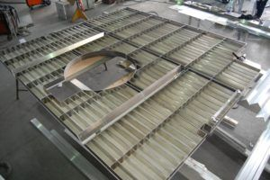 offshore-constructions-aluminium-and-steel_aluship-009