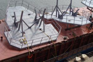 offshore-constructions-aluminium-and-steel_aluship-010