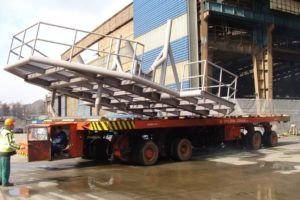 offshore-constructions-aluminium-and-steel_aluship-012