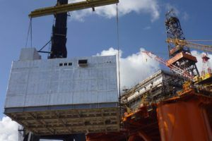 offshore-constructions-aluminium-and-steel_aluship-013