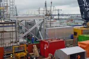 offshore-constructions-aluminium-and-steel_aluship-014