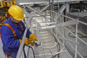offshore-constructions-aluminium-and-steel_aluship-016