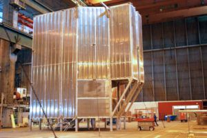 offshore-constructions-aluminium-and-steel_aluship-017