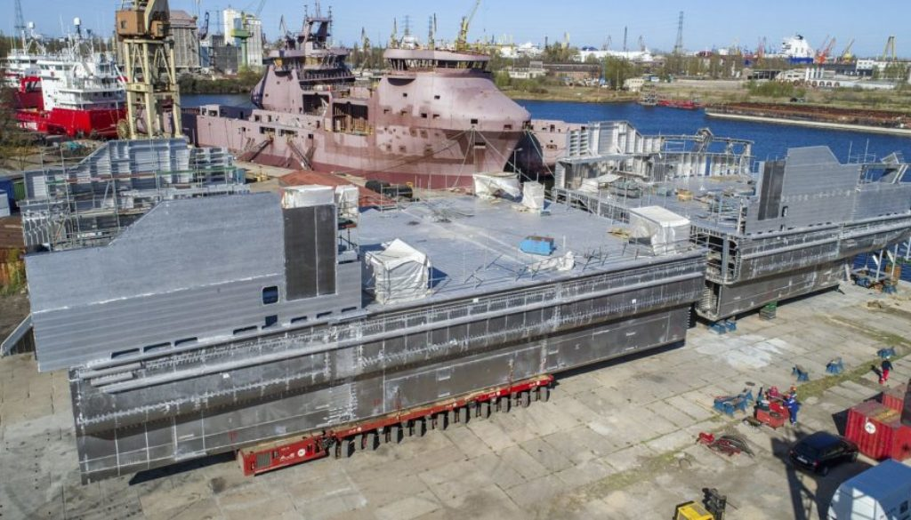 aluship-aluminium-ferry-hull_0639webcut-front2