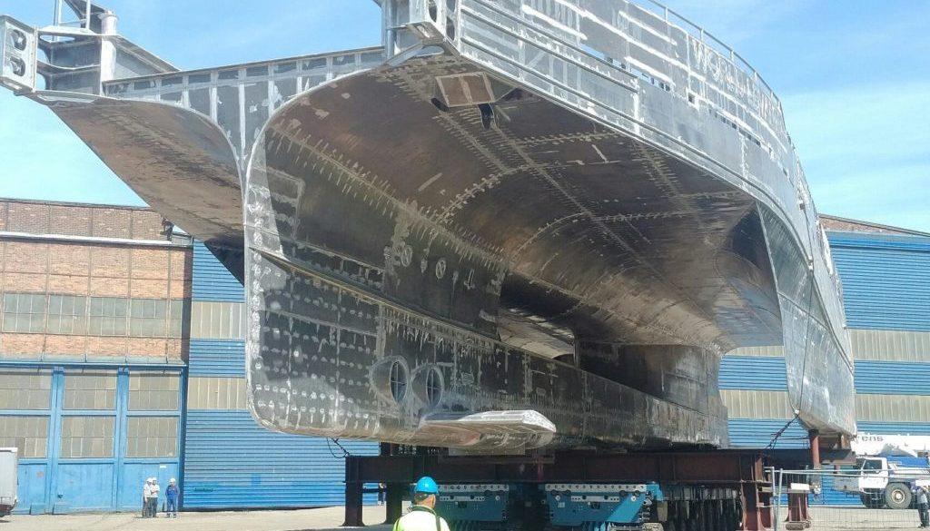aluship-trimaran-aluminium-hull2019web
